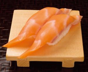 namatoro_salmon